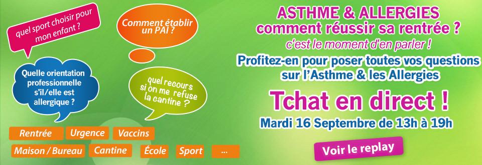 tchat-A&A-2014-rentree